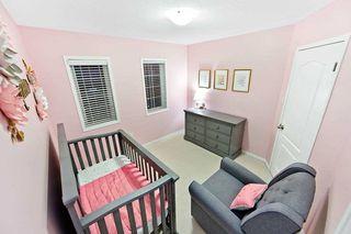 Photo 13: 18 Sussexvale Drive in Brampton: Sandringham-Wellington House (2 1/2 Storey) for sale : MLS®# W4779171