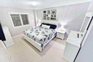 Photo 9: 18 Sussexvale Drive in Brampton: Sandringham-Wellington House (2 1/2 Storey) for sale : MLS®# W4779171