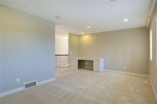 Photo 27: 471 CHAPARRAL RIDGE Circle SE in Calgary: Chaparral Detached for sale : MLS®# C4300211