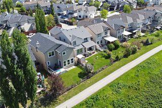 Photo 4: 471 CHAPARRAL RIDGE Circle SE in Calgary: Chaparral Detached for sale : MLS®# C4300211