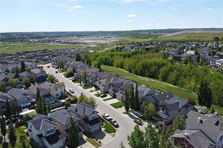 Photo 34: 471 CHAPARRAL RIDGE Circle SE in Calgary: Chaparral Detached for sale : MLS®# C4300211
