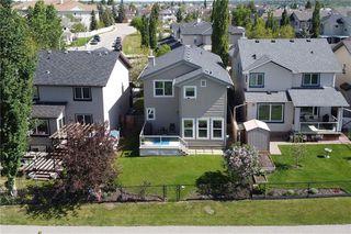 Photo 38: 471 CHAPARRAL RIDGE Circle SE in Calgary: Chaparral Detached for sale : MLS®# C4300211