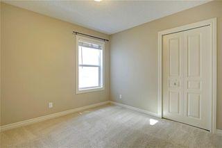 Photo 23: 471 CHAPARRAL RIDGE Circle SE in Calgary: Chaparral Detached for sale : MLS®# C4300211