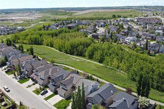 Photo 36: 471 CHAPARRAL RIDGE Circle SE in Calgary: Chaparral Detached for sale : MLS®# C4300211
