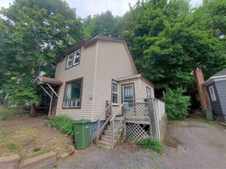 Main Photo: 9 Chester Avenue in Kentville: 404-Kings County Residential for sale (Annapolis Valley)  : MLS®# 202011503