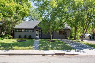 Main Photo: 2184 CRESTWOOD Road SE in Calgary: Ogden Detached for sale : MLS®# A1010475
