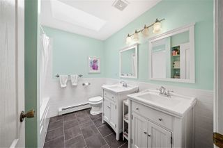 Photo 21: 13182 15 Avenue in Surrey: Crescent Bch Ocean Pk. House for sale (South Surrey White Rock)  : MLS®# R2476996