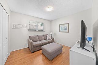 Photo 22: 13182 15 Avenue in Surrey: Crescent Bch Ocean Pk. House for sale (South Surrey White Rock)  : MLS®# R2476996