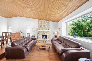 Photo 3: 13182 15 Avenue in Surrey: Crescent Bch Ocean Pk. House for sale (South Surrey White Rock)  : MLS®# R2476996