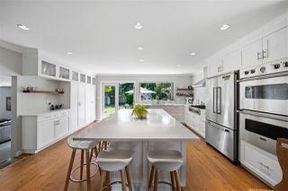Photo 7: 13182 15 Avenue in Surrey: Crescent Bch Ocean Pk. House for sale (South Surrey White Rock)  : MLS®# R2476996