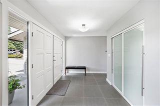 Photo 2: 13182 15 Avenue in Surrey: Crescent Bch Ocean Pk. House for sale (South Surrey White Rock)  : MLS®# R2476996