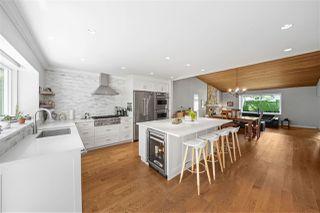 Photo 8: 13182 15 Avenue in Surrey: Crescent Bch Ocean Pk. House for sale (South Surrey White Rock)  : MLS®# R2476996