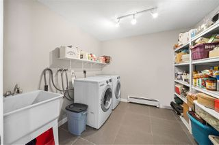 Photo 13: 13182 15 Avenue in Surrey: Crescent Bch Ocean Pk. House for sale (South Surrey White Rock)  : MLS®# R2476996
