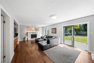 Photo 11: 13182 15 Avenue in Surrey: Crescent Bch Ocean Pk. House for sale (South Surrey White Rock)  : MLS®# R2476996