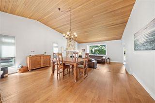 Photo 5: 13182 15 Avenue in Surrey: Crescent Bch Ocean Pk. House for sale (South Surrey White Rock)  : MLS®# R2476996