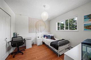 Photo 24: 13182 15 Avenue in Surrey: Crescent Bch Ocean Pk. House for sale (South Surrey White Rock)  : MLS®# R2476996