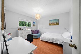 Photo 23: 13182 15 Avenue in Surrey: Crescent Bch Ocean Pk. House for sale (South Surrey White Rock)  : MLS®# R2476996