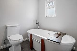 Photo 20: 13182 15 Avenue in Surrey: Crescent Bch Ocean Pk. House for sale (South Surrey White Rock)  : MLS®# R2476996