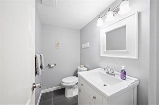 Photo 14: 13182 15 Avenue in Surrey: Crescent Bch Ocean Pk. House for sale (South Surrey White Rock)  : MLS®# R2476996