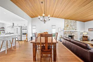 Photo 4: 13182 15 Avenue in Surrey: Crescent Bch Ocean Pk. House for sale (South Surrey White Rock)  : MLS®# R2476996