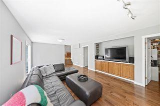 Photo 12: 13182 15 Avenue in Surrey: Crescent Bch Ocean Pk. House for sale (South Surrey White Rock)  : MLS®# R2476996