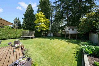 Photo 17: 13182 15 Avenue in Surrey: Crescent Bch Ocean Pk. House for sale (South Surrey White Rock)  : MLS®# R2476996