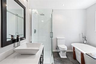 Photo 19: 13182 15 Avenue in Surrey: Crescent Bch Ocean Pk. House for sale (South Surrey White Rock)  : MLS®# R2476996