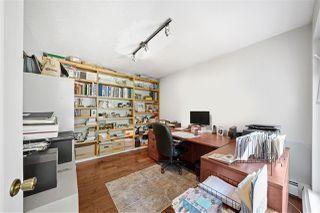 Photo 15: 13182 15 Avenue in Surrey: Crescent Bch Ocean Pk. House for sale (South Surrey White Rock)  : MLS®# R2476996