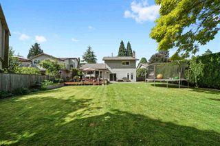 Photo 25: 13182 15 Avenue in Surrey: Crescent Bch Ocean Pk. House for sale (South Surrey White Rock)  : MLS®# R2476996