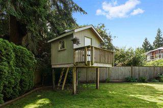 Photo 26: 13182 15 Avenue in Surrey: Crescent Bch Ocean Pk. House for sale (South Surrey White Rock)  : MLS®# R2476996