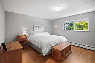 Photo 18: 13182 15 Avenue in Surrey: Crescent Bch Ocean Pk. House for sale (South Surrey White Rock)  : MLS®# R2476996