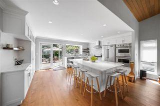 Photo 6: 13182 15 Avenue in Surrey: Crescent Bch Ocean Pk. House for sale (South Surrey White Rock)  : MLS®# R2476996
