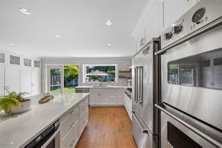 Photo 10: 13182 15 Avenue in Surrey: Crescent Bch Ocean Pk. House for sale (South Surrey White Rock)  : MLS®# R2476996