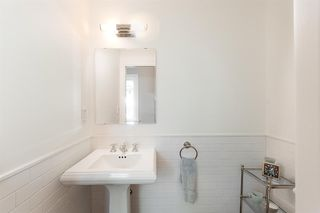 Photo 11:  in Vancouver: Dunbar House for rent : MLS®# AR059