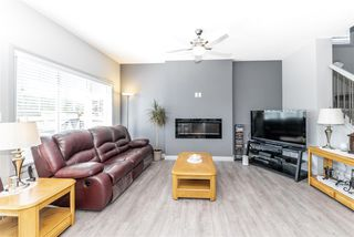 Photo 8: 22409 80 Avenue in Edmonton: Zone 58 House Half Duplex for sale : MLS®# E4208157