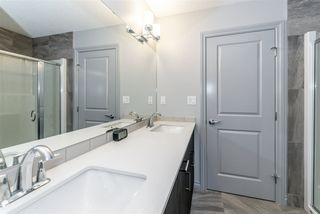 Photo 16: 22409 80 Avenue in Edmonton: Zone 58 House Half Duplex for sale : MLS®# E4208157
