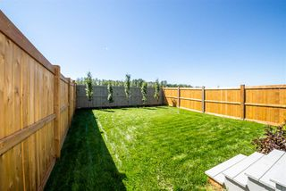 Photo 27: 22409 80 Avenue in Edmonton: Zone 58 House Half Duplex for sale : MLS®# E4208157