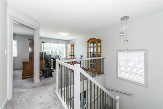 Photo 12: 22409 80 Avenue in Edmonton: Zone 58 House Half Duplex for sale : MLS®# E4208157