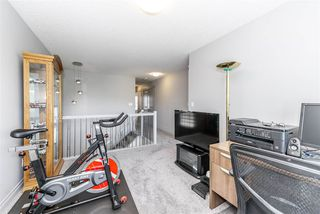Photo 19: 22409 80 Avenue in Edmonton: Zone 58 House Half Duplex for sale : MLS®# E4208157