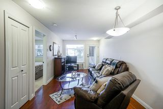 """Photo 10: 178 20180 FRASER Highway in Langley: Langley City Condo for sale in """"Paddington Station"""" : MLS®# R2481629"""