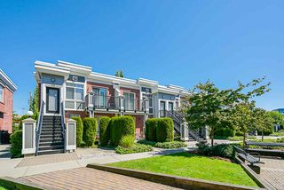 """Photo 22: 178 20180 FRASER Highway in Langley: Langley City Condo for sale in """"Paddington Station"""" : MLS®# R2481629"""