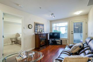 """Photo 16: 178 20180 FRASER Highway in Langley: Langley City Condo for sale in """"Paddington Station"""" : MLS®# R2481629"""