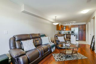 """Photo 6: 178 20180 FRASER Highway in Langley: Langley City Condo for sale in """"Paddington Station"""" : MLS®# R2481629"""