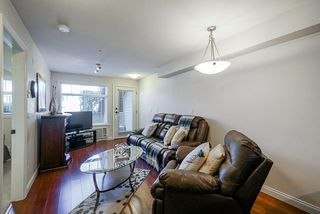 """Photo 9: 178 20180 FRASER Highway in Langley: Langley City Condo for sale in """"Paddington Station"""" : MLS®# R2481629"""