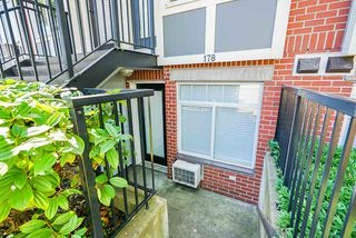 """Photo 2: 178 20180 FRASER Highway in Langley: Langley City Condo for sale in """"Paddington Station"""" : MLS®# R2481629"""
