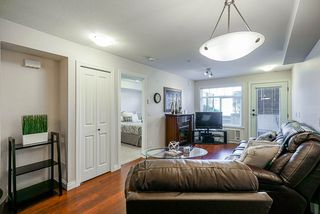 """Photo 11: 178 20180 FRASER Highway in Langley: Langley City Condo for sale in """"Paddington Station"""" : MLS®# R2481629"""