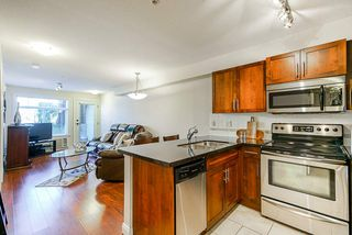 """Photo 14: 178 20180 FRASER Highway in Langley: Langley City Condo for sale in """"Paddington Station"""" : MLS®# R2481629"""