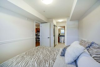 """Photo 18: 178 20180 FRASER Highway in Langley: Langley City Condo for sale in """"Paddington Station"""" : MLS®# R2481629"""