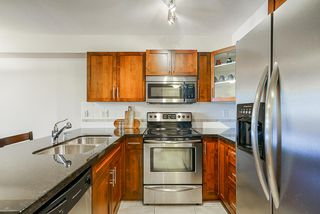 """Photo 13: 178 20180 FRASER Highway in Langley: Langley City Condo for sale in """"Paddington Station"""" : MLS®# R2481629"""