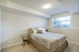 """Photo 17: 178 20180 FRASER Highway in Langley: Langley City Condo for sale in """"Paddington Station"""" : MLS®# R2481629"""